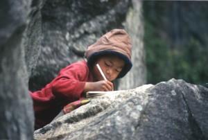 nepal2_1065